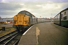 37042 Inverness (Roddy26042) Tags: inverness class37 37042