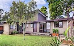 1 Birrong Avenue, Belrose NSW
