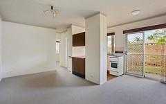 10/57 Jacaranda Avenue, Bradbury NSW