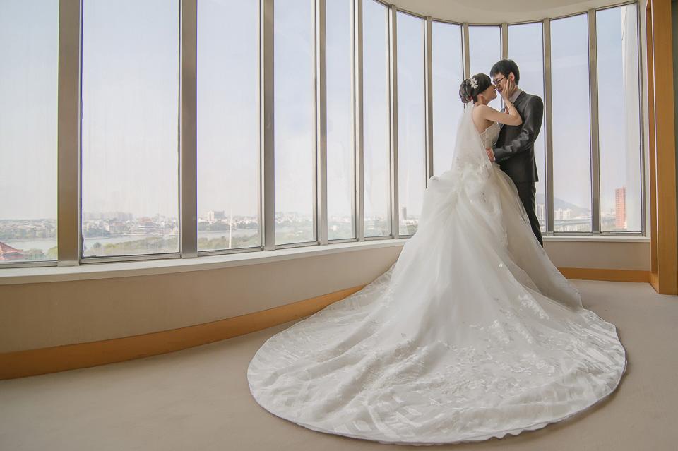 16861371605 76b6894b74 o [高雄婚攝]J&X/蓮潭國際會館