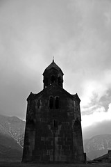 4_Alaverdi_111 (sadat81) Tags: mountains trekking march caucasus armenia northern góry eto treking monastir monasteries caucas haghpat monastyr sanahin alaverdi հայաստան kaukaz kawkaz հանրապետություն հայաստանի