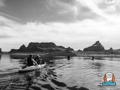 hidden-canyon-kayak-lake-powell-page-arizona-P3190036