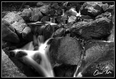 IMG_1170+0_+2_+4_-2_-4_tonemapped (makeinja) Tags: longexposure bw espaa blancoynegro rio waterfall bn catalunya hdr catalua pirineos cascada filtro largaexposicion freser nd8 saltosdeagua efectoseda filtrond8 saltdelgrill filtrodensidadneutra riofreser