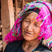Akha. Région Boun Neua. Laos