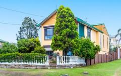 40 Elaroo Avenue, Phillip Bay NSW