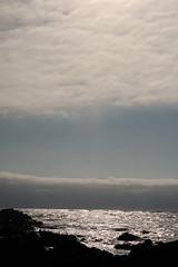 Sea (mcg0011) Tags: mer see meer mare laut zee more mopa  meri dagat tenger det hav maro mr sj jra okun  morze morje moe segara  farraige    sj dniz      lanm   okosimiri  tku  hiavtxwv