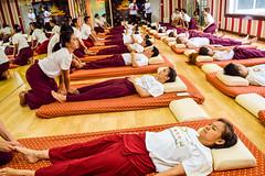 ศูนย์พัฒนาการแพทย์แผนไทย และสปา (47)
