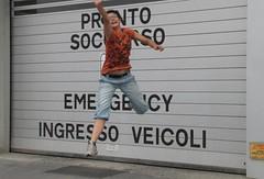 Ivano_Breventani_03