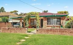 1A Joanne Street, Kotara NSW