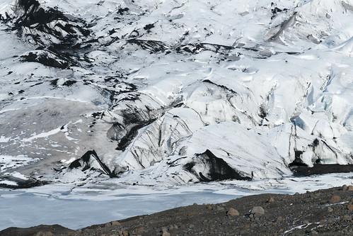 Iceland 2015 - Ice - 20150323 - DSC07146.jpg