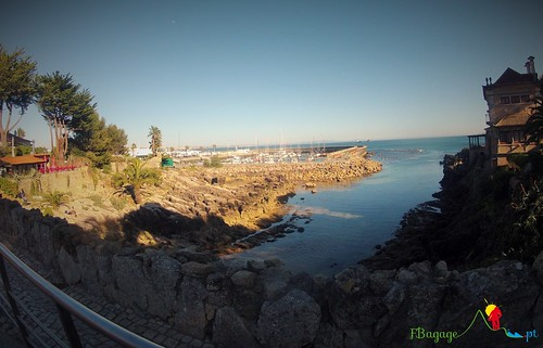 TravessiaBTT_Leiria-Sagres_3Dia_013