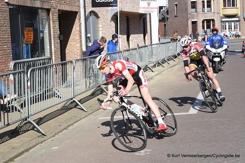 1000 euro race (269)