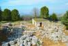 DSC_0717e (ramiint) Tags: travel lebanon castle nature view panoramic adventure explore لبنان سياحه