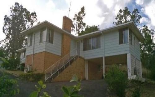 1 Holden Street, Warialda NSW