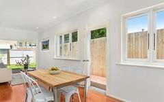129 Victoria Street, Beaconsfield NSW
