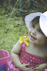 Jacklyn Rose Harteis (ericharteis) Tags: baby easter niece toledo toledoohio amateurphotographer amateurphotography photographyinohio ericharteis