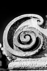 Six and the city (jpplus60-nd-u) Tags: nb six puglia italie spirale ostuni jpr volute pouilles jpplus60 jpremy jeanpaulremy httpwwwflickrcomphotosjp2remy httpwwwjpremyphotographycom jp2remy jpplus60ndus
