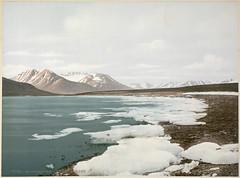 Anglų lietuvių žodynas. Žodis Spitsbergen reiškia n Špicbergenas (salynas) lietuviškai.