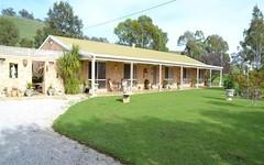 784 Castlereagh Highway, Burrundulla NSW