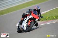((MrB)) Tags: sportsbike superbike motorbike motorcycle yamaha trackday yzfr1 wr250 mt09 tracer offroad