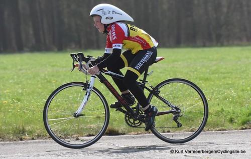 PK Antwerpen tijdrijden 2015 (31)