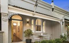 24 Parraween Street, Cremorne NSW