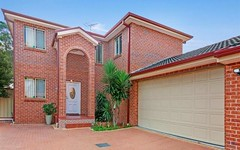 47B Maryvale Ave, Liverpool NSW