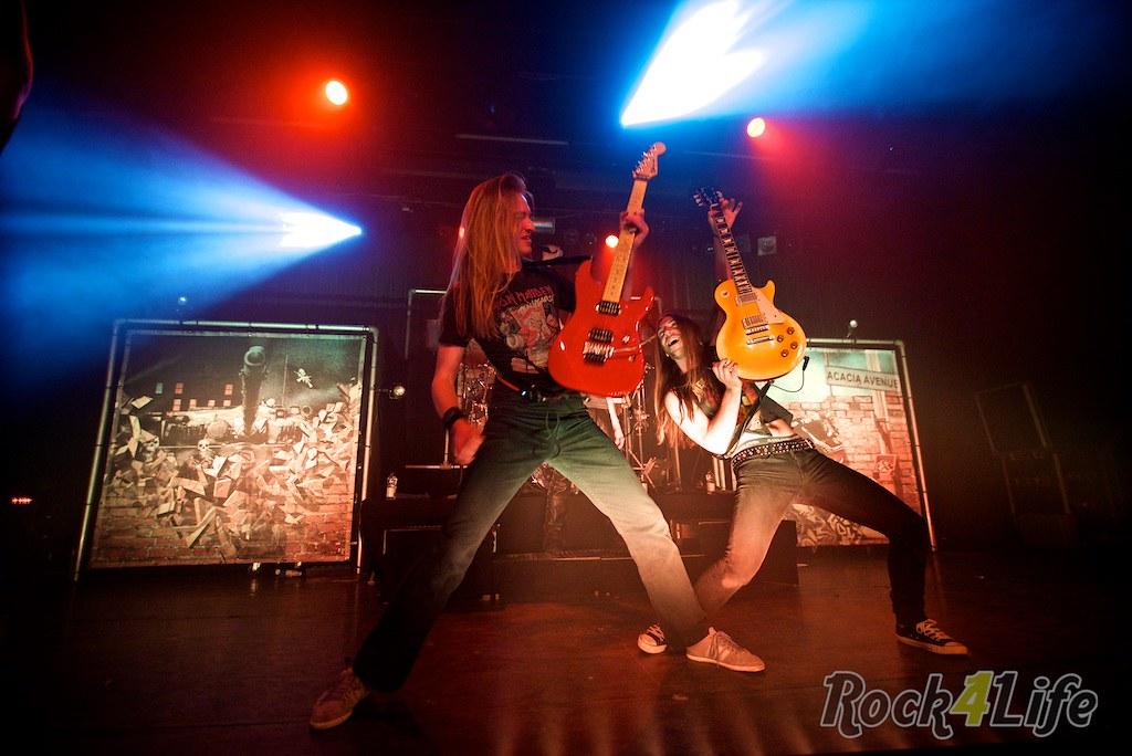 RobLampingFotografie-Rock4Life- 63