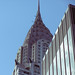 Chrysler Building, 42nd Street, Midtown Manhattan