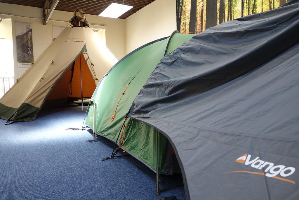 DSC04218 (Taunton Leisure) Tags c&ing expedition tents devon exeter tipi hilleberg tentshow tentipi & The Worldu0027s Best Photos by Taunton Leisure - Flickr Hive Mind