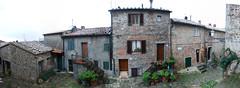 Chiusdino village panorama 2 (quinet) Tags: italy panorama stone pierre medieval tuscany stein 2010 mdival mittelalterlich chiusdino geocity geo:country=italy geo:state=tuscany geo:location=italy