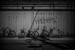 grafica_jp_flickr-1532 (grafica.tokyo) Tags: japan sony voigtlander f45 大阪 osaka 15mm nishinari superwideheliar フォクトレンダー α7 西成 ã¬ãã ilce7 スーパーワイドヘリアー arfa7