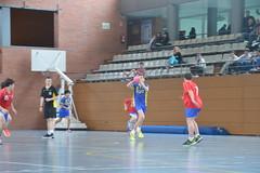 2016-04-23 Allurralde (IGB Leizaran-Alona Mendi)_09 (Leizaran Eskubaloia) Tags: deportes aloa mendi balonmano leizaran kirolak andoain eskubaloia allurralde cdbleizaran