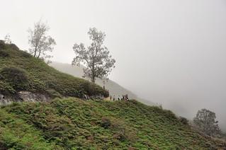 kawah ijen - java - indonesie 19