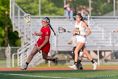 Foran High vs. Jonathan Law - Girls Lacrosse (dgwphotography) Tags: tc14eii jonathanlaw nikond600 70200mmf28gvrii girlshighschoollacrosse foranhigh