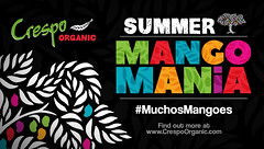 "Mango-Mania-Header01 • <a style=""font-size:0.8em;"" href=""http://www.flickr.com/photos/139081453@N03/26658780933/"" target=""_blank"">View on Flickr</a>"