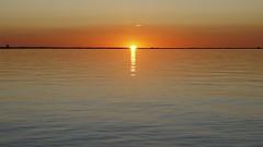 Fray Bentos, Marzo 2016 ( fOto) Tags: costa rio marina landscape uruguay lumix coast marine paisaje panasonic litoral rionegro uruguai fraybentos m43 riouruguay mirrorless micro43 claudiocigliutti