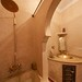 """Riad Africa - King Lalibela Family Suite  (3) • <a style=""""font-size:0.8em;"""" href=""""http://www.flickr.com/photos/125300167@N05/26742690440/"""" target=""""_blank"""">View on Flickr</a>"""