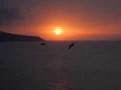 DSCN3963 (Antonio Luis Godino) Tags: sunset ceuta