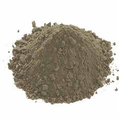 Tundish Dry Vibration Mix (Wanhaorefractories) Tags: mix dry vibration tundish