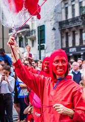 Zinneke Parade 2016 - Arteria (saigneurdeguerre) Tags: brussels 3 canon europa europe belgium belgique mark iii belgi bruxelles parade ponte 5d brssel brussel belgica bruxelas belgien zinneke 2016 aponte arteria zinnode antonioponte ponteantonio saigneurdeguerre