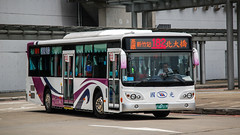 182() Daewoo BS120CN@ (LF Zhang) Tags: daewoo   bs120cn