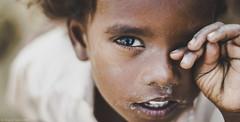 Brick Kiln Stories (anandgovindan) Tags: street travel portrait people india eye girl kids canon children 50mm kid eyes child madras f18 chennai tamilnadu southindia 50mmf18 cwc childwood nemam thiruvallur tiruvallur canon600d chennaiweekendclickers anandgoviphotography anandgovindan cwc524