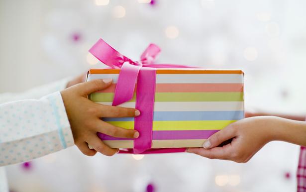 Vui Tết thiếu nhi – Gói quà miễn phí