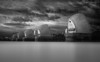 open the flood gates (vulture labs) Tags: longexposure london out town is ghost workshop there anybody thamesbarrier tonetastic vulturelabs