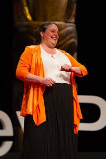 TEDxStanleyPark 2016-2523