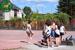 DSC_0711 (Vila do Arenteiro) Tags: school do vila pupils pais diversin alumnos convivencia 2016 talleres colexio xogos arenteiro xornada