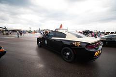 Florida Highway Patrol Ddoge Charger-1 (rickstratman26) Tags: