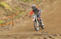 DSC_5332 (Shane Mcglade) Tags: mercer motocross mx