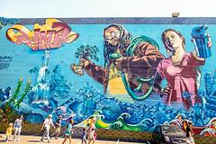 #WaterWrites in Downtown Oakland, California (Suitable 4 Framin') Tags: california cali oakland graf bayarea eastbay graff handstyles tys estria handstyle eastbayarea oaklandgraffiti bayareagraffiti bayareagraff californiagraffiti bayareagraf oaklandgraff handstyler sanfranciscobayareagraffiti oaklandgraf californiagraf californiagraff handstylers eastbayareagraffiti sanfranciscobayareagraff sanfranciscobayareagraf sfbayareagraffiti sfbayareagraff sfbayareagraf eastbayareagraf eastbayareagraff waterwritesgraffiti